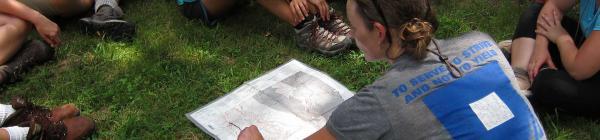 Kolonie i obozy szkoleniowe